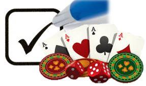 Polder casino betrouwbaar?