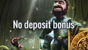 polder_casino_no_deposit