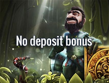 Polder casino no deposit