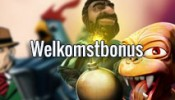 polder_casino_welkomstbonus