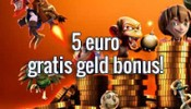 polder_casino_5_euro_gratis