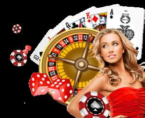 Gulden Roulette