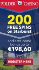 Free spins nieuw account